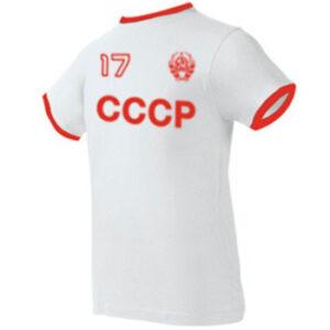 cccp blanca urss