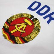Camiseta RDA 49 Camiseta-ddr-blanca-1-180x180