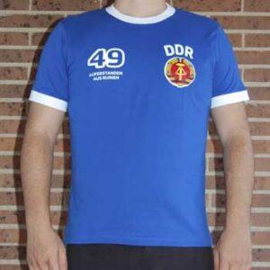 Camiseta RDA 49 Camiseta-ddr-rda-lalokomotora-2