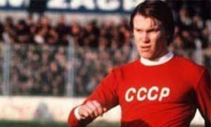camiseta cccp roja urss