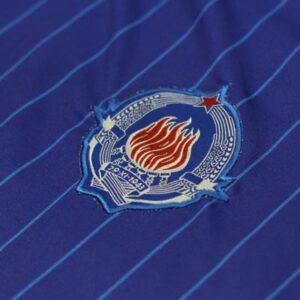 escudo yugoslavia
