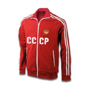 chaqueta cccp