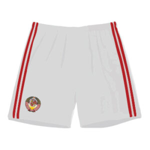pantalon futbol cccp union sovietica