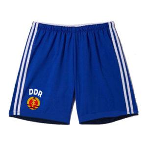 pantalon futbol ddr rda