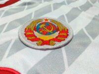 escudo cccp blanco