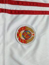 pantalon cccp escudo