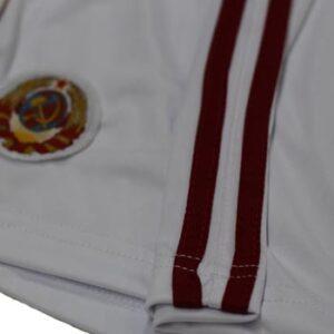 pantalon corto de la union sovietica