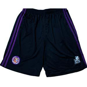 pantalon_corto_iii_republica