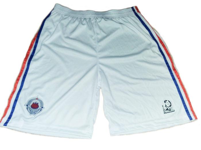 pantalon yugoslavia