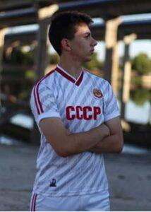 camiseta_cccp_blanca