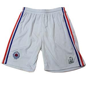pantalon corto yugoslavia