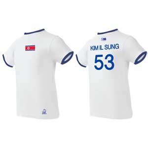 camiseta rpdc blanca