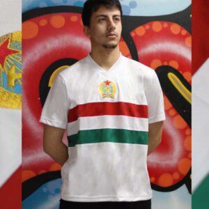 camiseta_de_hungria