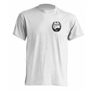 camiseta dprk kfa