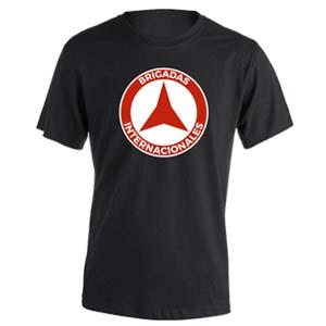 camiseta_brigadistas_internacionales
