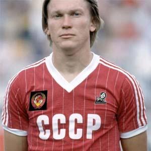 camiseta cccp 75 roja