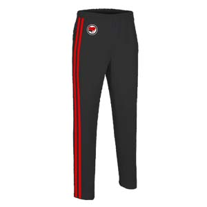 pantalon antifa action