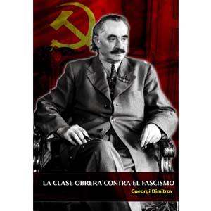 libro la clase obrera contra el fascismo