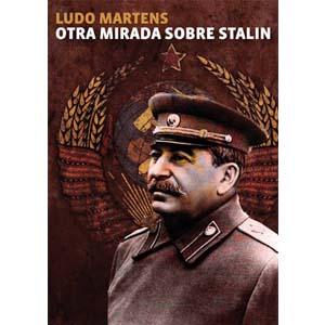 libro otra mirada sobre Stalin