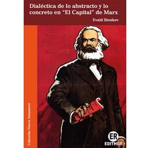 libro dialectica de lo abstracto y lo concreto