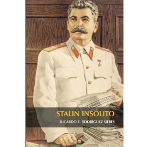 libro stalin insólito de
