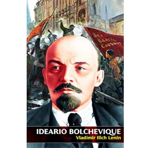 ideario bolchevique