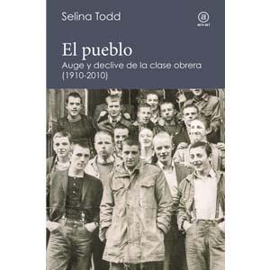 libro el pueblo