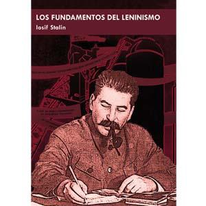 los fundamentos del leninismo