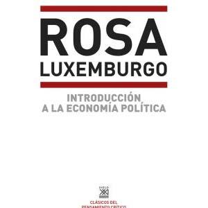 libro introduccion a la economia politica