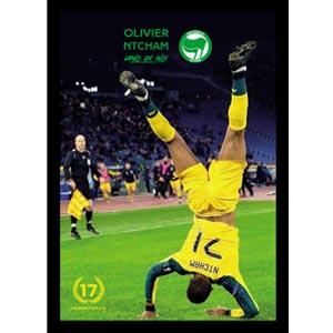 poster olivier ntcham