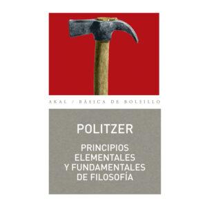 el politzer