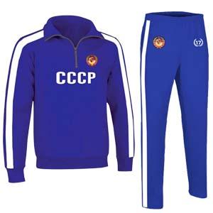 chandal cccp 70