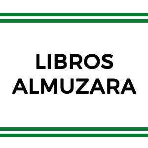 libros almuzara