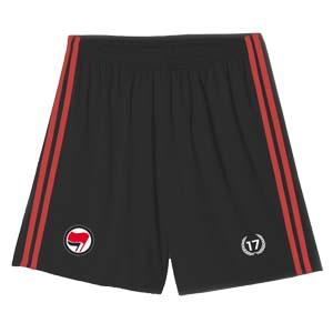 pantalon corto antifa acion