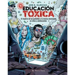 educacion toxica