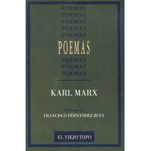 poemas karl marx