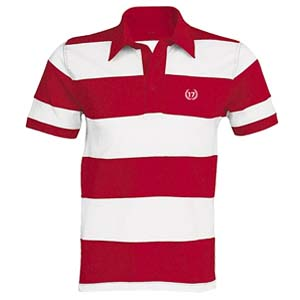 polo 17 rugby athletic